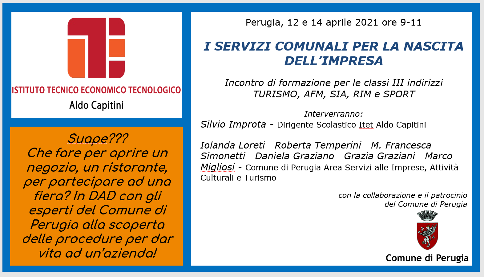 evento_comune_pg_itet_capitini.png
